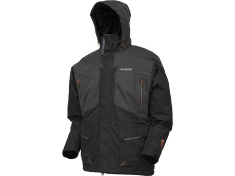 SAVAGE GEAR Bunda Heatlite Thermo Jacket