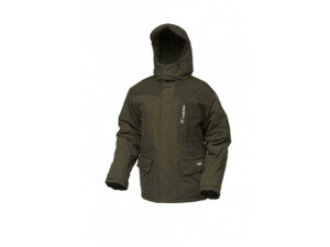 DAM Thermo Komplet Xtherm Winter Suit