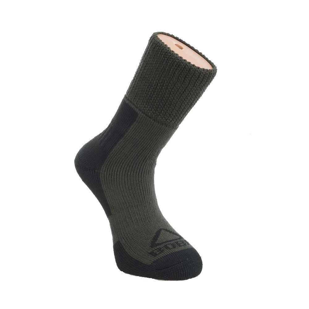 f0f20e03adc BOBR ponožky zátěžové Výprodej 🎣 Na Soutoku