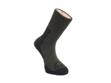 Bobr ponožky zátěžové Výprodej cfbd2fe399