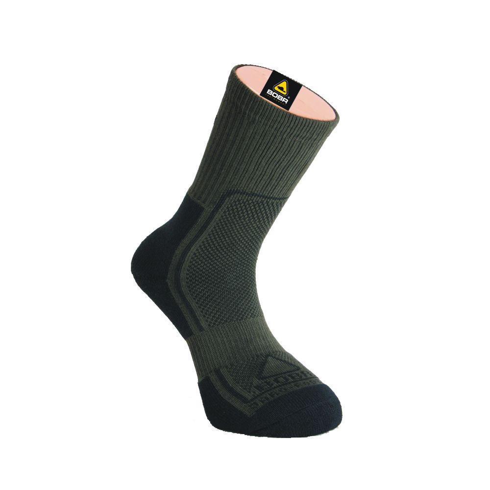 c8e7bb21622 BOBR ponožky jaro podzim Výprodej 🎣 Na Soutoku