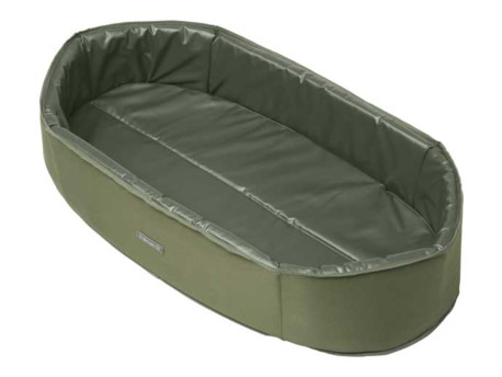 Trakker Products Podložka Trakker - Sanctuary Compact Oval Crib