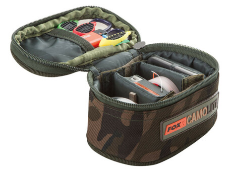 FOX Pouzdro Camolite™ Mini Accessory Pouch