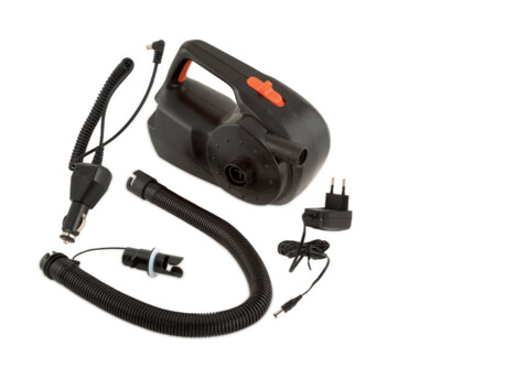 FOX Pumpa Air Pump