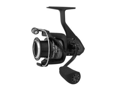 OKUMA Naviják Carbonite V2 Feeder