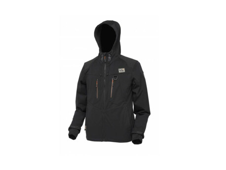 SAVAGE GEAR Bunda Simply Savage Softshell Jacket