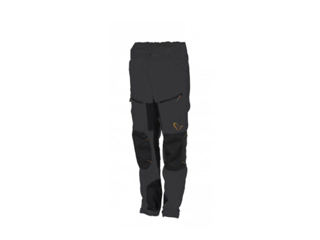 SAVAGE GEAR Kalhoty Simply Savage Trousers