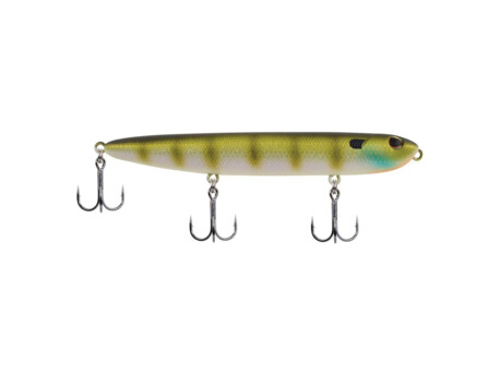 Wobler Berkley Drift Walker 11cm