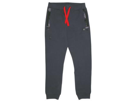 Rybářské kalhoty 🎣 Na Soutoku 54822d751f