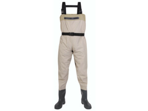 NORFIN Norfin waders with boots