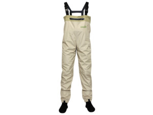 NORFIN Prsačky WADERS WHITEWATER