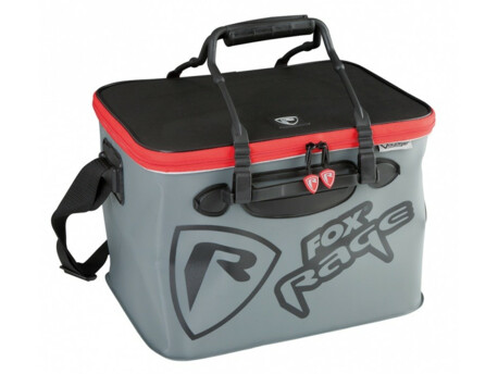 FOX RAGE Voyager large welded bag VÝPRODEJ