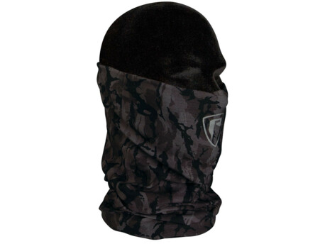 FOX RAGE kukla Camo Snood