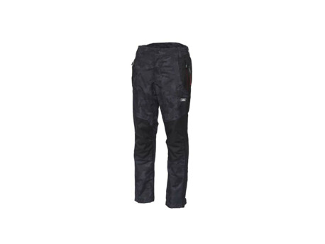 DAM Kalhoty Camovision Trousers