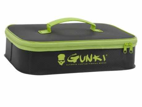 GUNKI Taška Safe Bag GM