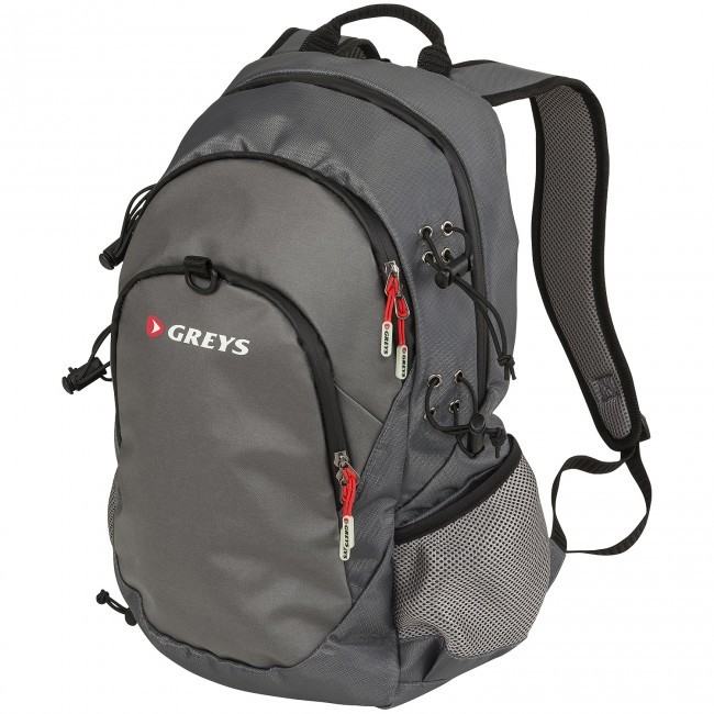 GREYS Chest/Back Pack