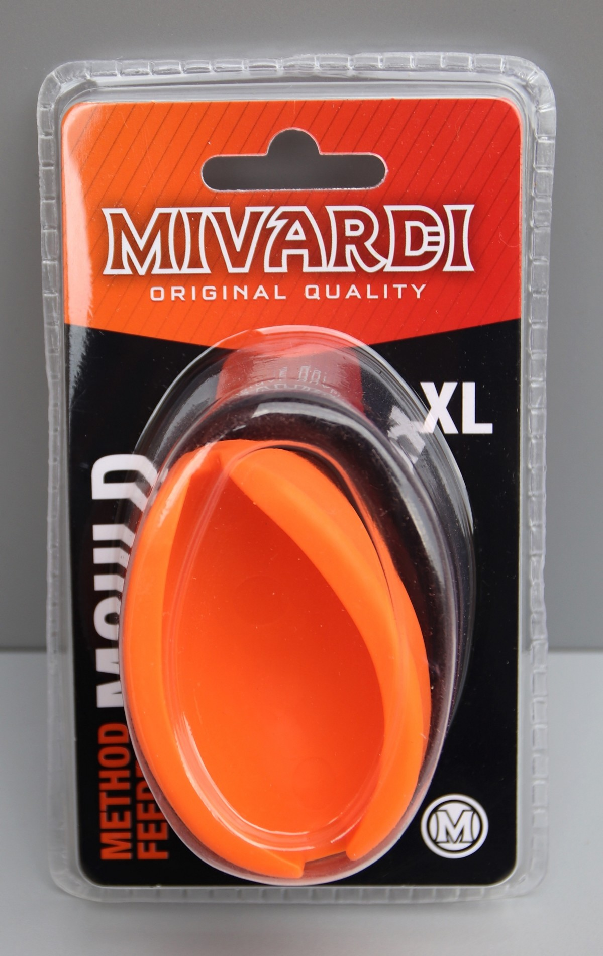 MIVARDI Method Feeder formička XL