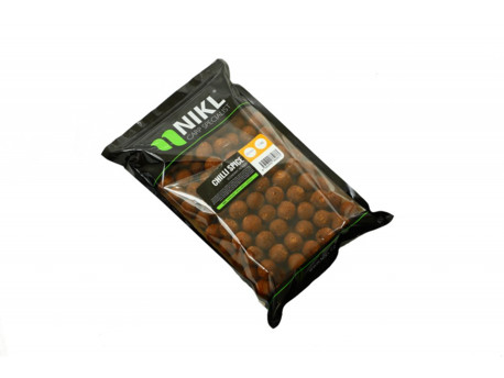 NIKL Economic Feed Boilies