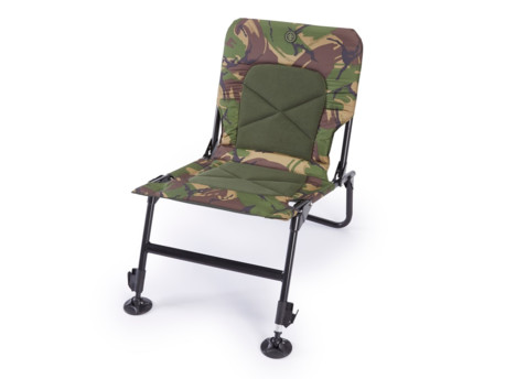 Sedačka Wychwood Tactical X Compact Chair