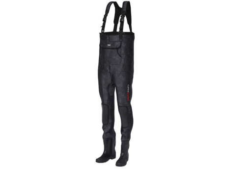 DAM Prsačky CAMOVISION NEO CHEST WADERS