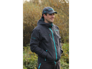 Drennan bunda Wind Beater Jacket vel. XXL