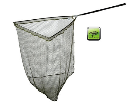 GIANTS FISHING Carp Plus 42 Landing Net