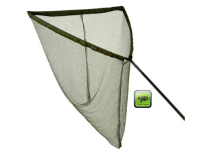 GIANTS FISHING Master 42 Landing Net
