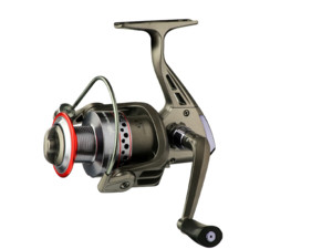 GIANTS FISHING Prut Deluxe Feeder MH + Naviják SPX 3000 FD