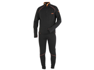 NORFIN Termo komplet Winter Line thermal underwear VÝPRODEJ