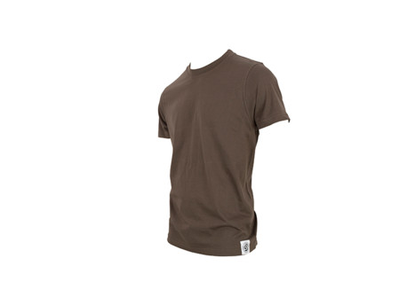 Trakker Products Tričko Trakker - Cyclone T-Shirt