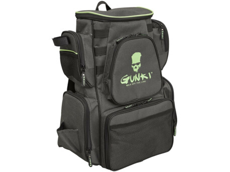 GUNKI batoh Iron-T Backpack