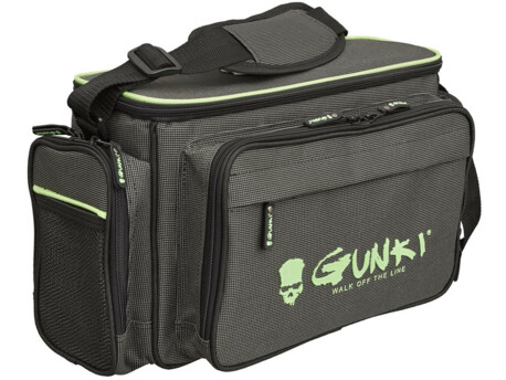 GUNKI taška Iron-T Shoulder Bag VÝPRODEJ
