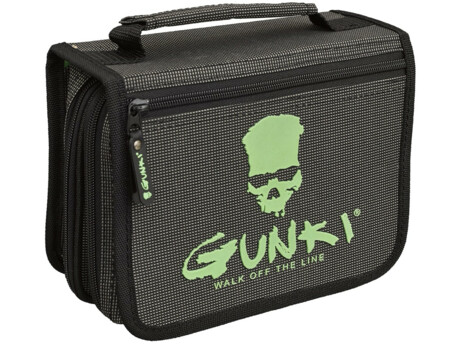 GUNKI taška Iron-T Tackle Bag