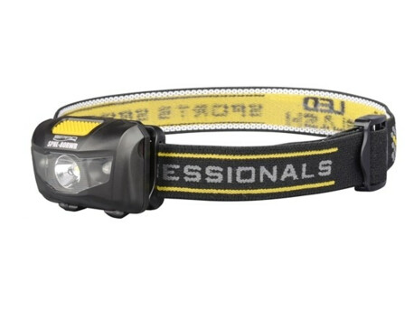 SPRO LED HEAD LAMP SPHL80RWR