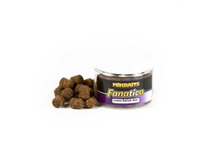 MIKBAITS Fanatica balance 150ml