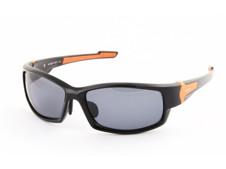 Norfin Polarizační brýle Polarized sunglasses NORFIN grey