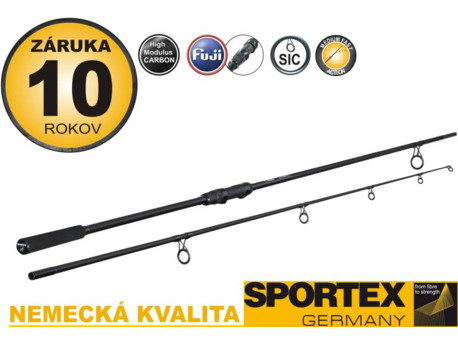 SPORTEX prut COMPETITION STALKER NT