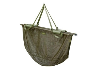 TRAKKER Vážící taška - Sanctuary Safety Weigh Sling