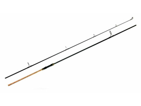 Zfish Prut Empire Carp 12ft/3lb VÝPRODEJ