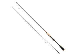 GIANTS FISHING Prut Sensitive Spin 2,1m 2-13g VÝPRODEJ