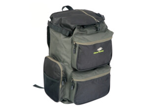 GIANTS FISHING Batoh Rucksack Classic Large